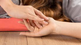 Theta healing ile sonsuz potansiyelinize nasıl ulaşırsınız?