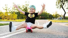 Çocuklar hangi yaşta hangi sporu yapmalı?