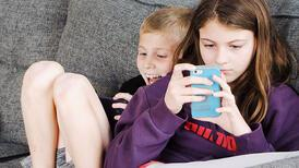 Sosyal medyanın çocuklar üzerindeki olumsuz etkileri