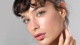 Yükselen güzellik trendi: Jawline