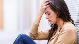Migreni tetikleyen faktörler ve migreni tedavi etmenin yolları
