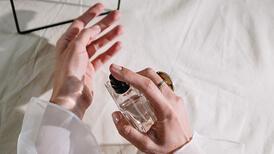 Parfüm alırken dikkat edilmesi gerekenler ve son yılların parfüm trendleri