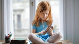 Sosyal medyanın çocuklar üzerindeki olumlu etkileri