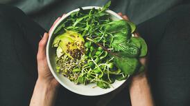 Her gün yediğinizde sağlığa sağlık katan 8 muhteşem gıda
