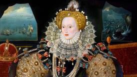 İkonik makyajın ortaya çıkışı ve Kraliçe I. Elizabeth'in makyajından detaylar
