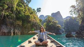 Seyahat etmek psikolojimizi nasıl etkiler?