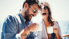 Uzmanlara göre gerçek ruh eşinizi bulmadan önce kaç randevuya çıkmalısınız?