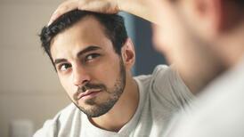 Saç dökülmelerini bu yöntemlerle durdurun