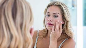 Skinimalizm 101: En kolay güzellik trendi