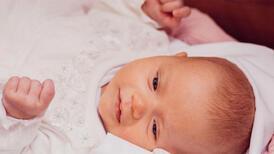 Yenidoğan bebeklerde transfontanel ultrasonun önemi