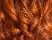 Beyaz Saça Kına Nasıl Yakılır? Beyaz Saça Kına Uygulama Yöntemleri Nelerdir?
