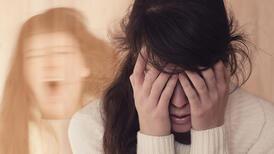 Şizofreni ile yaşamak: Ne yapmalı, nasıl davranmalı?