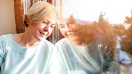 Yaşlılıkta psikolojiyi güçlendirip korumanın yolları