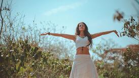 Pozitif düşünmeyi öğrenerek hayatınızın direksiyonunu ele geçirin