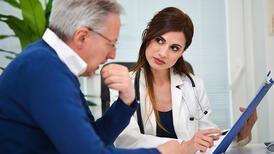 Andropozu hafif belirtilerle atlatmak için ne yapmalı?