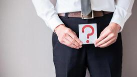 Bebek sahibi olmak isteyen erkeklere 7 öneri