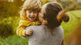 'Aslanım, prensesim, aşkım' hitapları çocuğu nasıl etkiler?