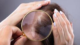 Gcell saç dökülme tedavisi nedir?