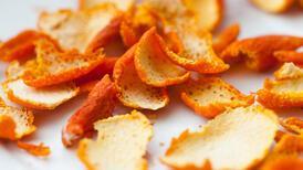 Portakal kabuğunun keşfedilmeyi bekleyen 7 farklı kullanımı