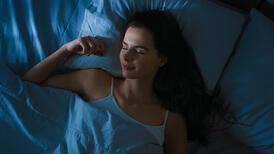 6 ila 7 saat gece uykusu kalp sağlığı için daha faydalı olabilir
