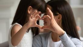 Sağlıklı bir anne-çocuk ilişkisi kurmanın ipuçları