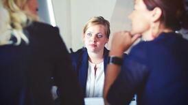 Mülakatlarda işten ayrılma sebepleri nasıl anlatılır?