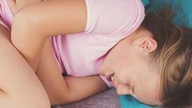 Çocuklarda ultrason tetkikleri kesin teşhisi sağlar!