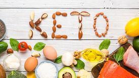 'Ketojenik diyet nedir?' diye soranlar için bilinmesi gerekenler