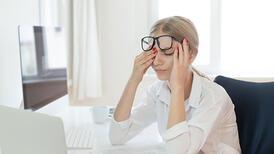 Migreni neler tetikleyebilir?