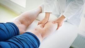 Kan sulandırıcı kullananlar da varis tedavisine başvurabilir!