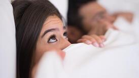 Cinsel sorunlarımızın olağanlığını kabullenmeliyiz