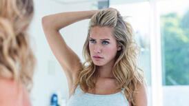 Saçlarımız neden yağlanır?