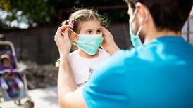 Pandemide sosyal çevreden uzak kalan çocuklar için 5 önemli tavsiye