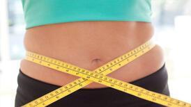 Liposuction ne işe yarar? PAL yöntemi nedir?