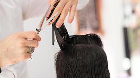 Saçınızı ne sıklıkla kestirmelisiniz?