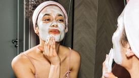 Yüzümüz için hangi maskeleri tercih etmeliyiz?