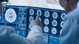 Nörolojik hastalıkların tanısında beyin check-up'ının önemi