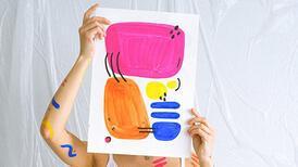 İstediğimiz izlenimi bırakmak için renkleri nasıl daha etkili kullanabiliriz?