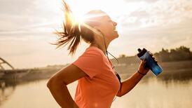 Düzenli egzersizin Kovid-19 üzerindeki olumlu etkileri