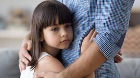 Pandemi döneminde çocuklarda artan yalnızlık hissi