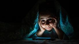 Çocuğumu artık tanıyamıyorum: Dijital çocuk!