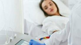 Virüse karşı koruyucu: C vitamini, glutatyon ve ozon tedavisi