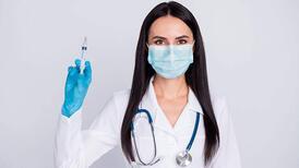 Uzmanından anestezi hakkında doğru bilinen yanlışlar