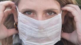 Maske kullanırken cilt sorunları nasıl önlenebilir?