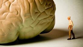 Aducanumab gerçekten Alzheimer'a umut olacak mı?