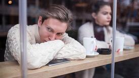 Yetersizlik duygusu kıskançlığı mı besliyor?