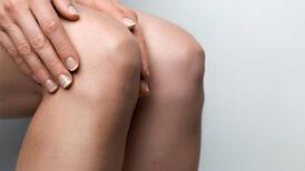 Her ön çapraz bağ yaralanması ameliyat edilmeli mi?