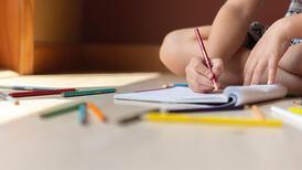 """""""Yaratıcılık ve teknolojiyle çocukların her şeyi yapması mümkün"""""""