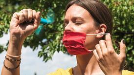 Yaz sıcağında klimasız çabucak serinlemenin 12 basit yolu