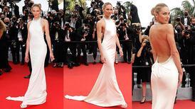 Kırmızı Halı: 74. Cannes Film Festivali 2. gün